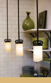 Rustic Kitchen Island Light Fixtures by 179 Best Lighting Showrooms Images On Pinterest Kitchen