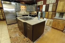 kitchen showroom ideas kitchen design showroom gostarry com