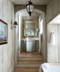 shabby chic bathroom vanity units uk double antique french style