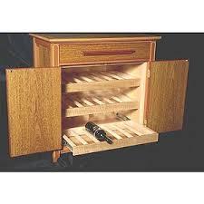 djun wine rack woodworking plans