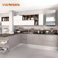 kitchen sink with cupboard for sale cheap modern new kitchen cabinets design cupboards sale buy cupboard kitchen modern kitchen kitchen cabinets product on alibaba