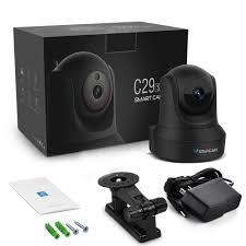 Vstacam C29s 1080p Full Hd Wireless Ip Camera Cctv Wifi Home