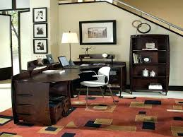 minimal decor home office table ideas small spaces wall inexpensive layout desk