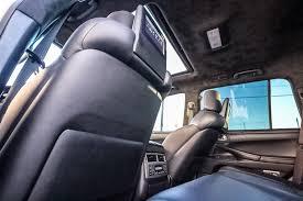 lexus lx 570 car cover 2014 lexus lx 570 4wd roswell ga stk 142890 gravity autos