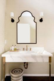 Ebay Bathroom Mirrors Vintage Bathroom Mirror S Retro Mirrors Ebay Uk Xorroxinirratia Info