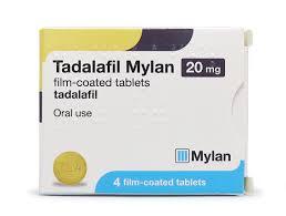 buy tadalafil online from uk pharmacy 82p each doctor fox