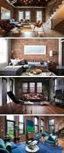 Industrial Living Room by Irresistible Industrial Living Room Designs That Will Take Your