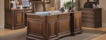 Office Furniture Fairfield Nj by Home Office Furniture Home Office Desks New Jersey Furniture