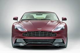 aston martin rapide official thread aston martin vanquish uncovered nasioc