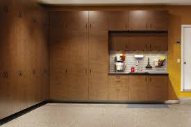 boise garage cabinets silverline systems