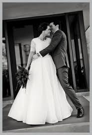 Photographers In Utah Www Frostedproductions Com Utah Wedding Photographer Lds