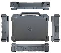 Dell Rugged Rugged Pc Review Com Rugged Notebooks Dell 14 Rugged Extreme