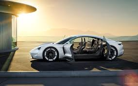 electric porsche panamera electric porsche u2014 mission e u2014 would be awesome u2026 if built ecoiko