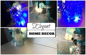 elegant dollar tree diy home decor collab couponing4ever youtube
