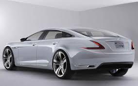jaguar j type jaguar 2019 2020 jaguar xj coupe exterior 2019 2020 jaguar xj