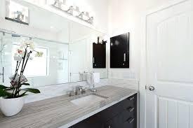 bathroom upgrade ideas bathroom upgrade bathroom upgrades cost easywash club