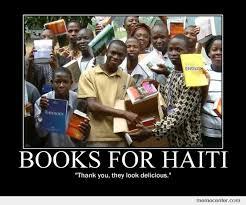 Haitian Meme - haitian meme 28 images haitianjoke haitiansbelike ayiti