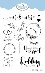 wedding sentiments st set wedding sentiments elizabethcraftdesigns
