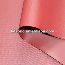 Curtain Side Material Coated Tarpaulin Soft Truck Curtain Side Curtains Coated