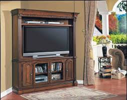 The  Best Corner Entertainment Centers Ideas On Pinterest - Corner cabinets for plasma tv