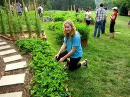 Botanical Garden Internship Internship Tips Executive Office Of The President World On A Whim