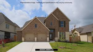 perry homes design center utah the village of mill creek 60 u0027 in seguin tx new homes u0026 floor