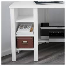 tutorial how to build a standing desk from ikea parts bekant