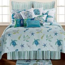Bed Bath And Beyond Price Match Buy King Quilts From Bed Bath U0026 Beyond
