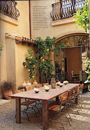 Tuscany Home Design 77 Best House Color Images On Pinterest Haciendas Exterior