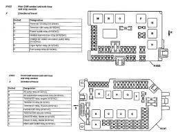 2008 gl450 mercedes benz wiring diagram mercedes benz wiring
