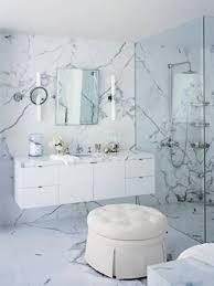 Kohler Bathroom Ideas Mirrors Robern Vanity Mirrored Bathroom Vanities Kohler