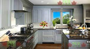 kitchen cabinets bc dvk kitchen cabinets 778 251 3032 discount vancouver kitchen