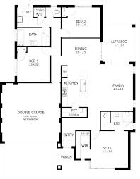 simple four bedroom house plans one bedroom home plans 6 bedroom house plans luxury joebe me