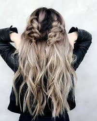 ambre hair 1000 images about ombre hair trending on we heart it