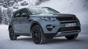 land rover evoque black wallpaper land rover discovery sport hse black design pack 2015 wallpapers