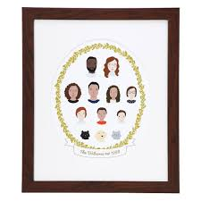 gift guide for family gifts popsugar