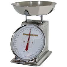 modern kitchen scales ozeri ultra thin professional digital kitchen food scale in