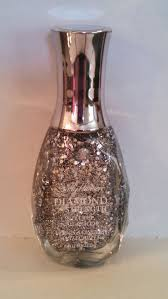 32 best sally hansen nail polish i have images on pinterest