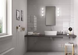 modern kitchen wall tiles modern design ideas