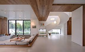 Contemporary Homes Interiors Pictures - Modern contemporary homes designs