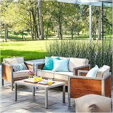 target outdoor furniture bharathcinemas info