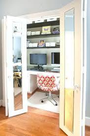 Pocket Closet Door Door Closet Pocket Door Hardware Ideas Mirrored White Closets