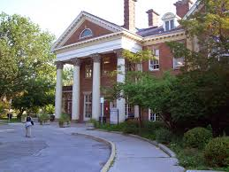 the 50 most impressive law school buildings in the world toronto ontario canada 12 university of toronto faculty of law flavelle