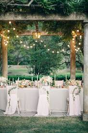 outside decorations summer outdoor wedding decorations ideas 120 oosile 50th anniversary