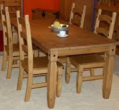 Esszimmertisch Pinie Pinie Tisch 28 Images Esstisch Kashmir Tisch Esszimmertisch In
