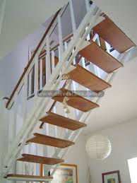 Banister For Stairs Stair Railings Balusters Handrails