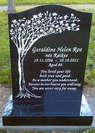 headstone designs gravestone design ideas best home design fantasyfantasywild us