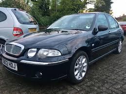 lexus milton keynes staff used cars bedford bedfordshire hallmark cars