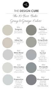 the 25 best behr colors ideas on pinterest interior paint