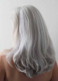 20 hairstyles for over 50 long hairstyles 2017 u0026 long haircuts 2017